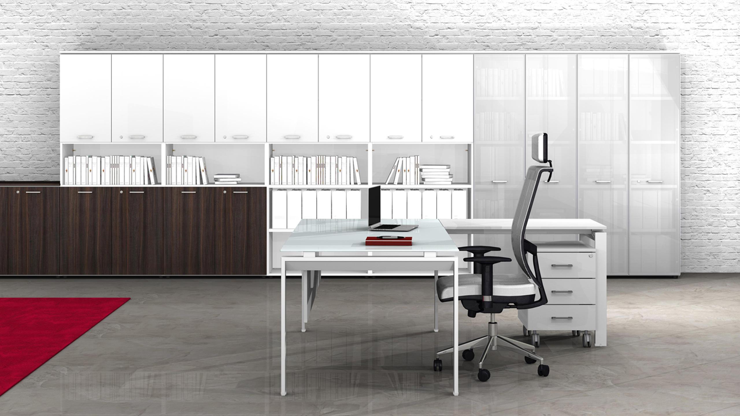 Produttori mobili per ufficio perugia fumu for Produzione mobili ufficio