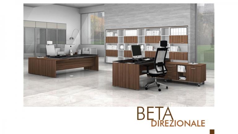 Mobili Per Ufficio Perugia.Arredamento Ufficio In Offerta Mobili Per Ufficio Perugia