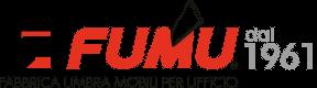 Mobili per ufficio Perugia - FUMU